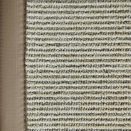 petit tapis sisal de lanart walmart canada. Black Bedroom Furniture Sets. Home Design Ideas