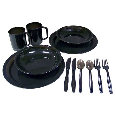 Coleman 2 Person Dining Set