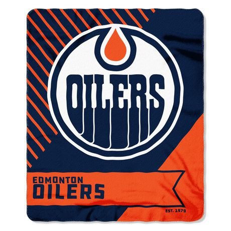 official photos 9cd88 58ba6 Edmonton Oilers NHL