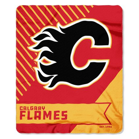 wholesale dealer 00a42 336ae Calgary Flames NHL