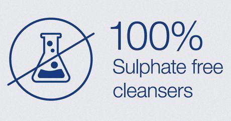 Dove  Cool Moisture Body Wash 650 ML - image 8 of 8