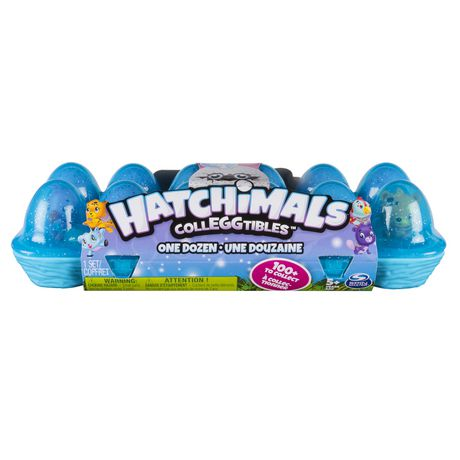 Hatchimals CollEGGtibles Season 2 - 12-Pack Egg Carton by Spin Master - image 8 of 8