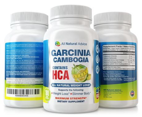 Where to buy garcinia cambogia slim and pure detox max