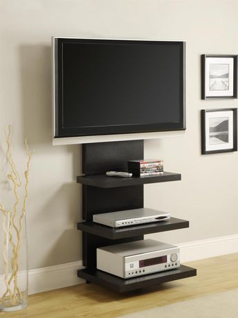 83a10f28b6a Elevation AltraMount TV Stand for TVs 60
