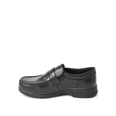 Dr.Scholl's Dr. Scholl's Men's Paul Casual Shoe - image 3 of 4