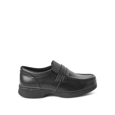 Dr.Scholl's Dr. Scholl's Men's Paul Casual Shoe - image 1 of 4