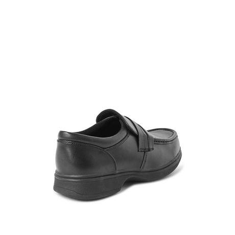 Dr.Scholl's Dr. Scholl's Men's Paul Casual Shoe - image 4 of 4