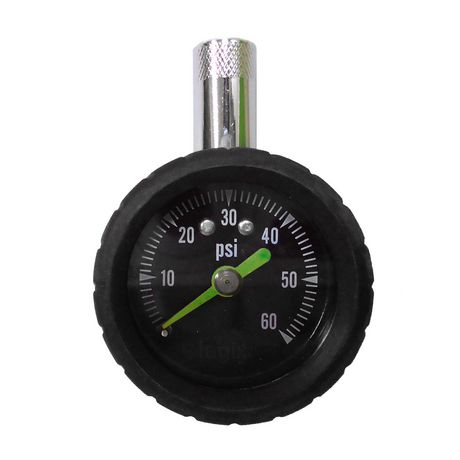 Tire Pressure Gauges and Monitoring Systems | Walmart Canada