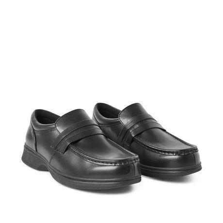 Dr.Scholl's Dr. Scholl's Men's Paul Casual Shoe - image 2 of 4