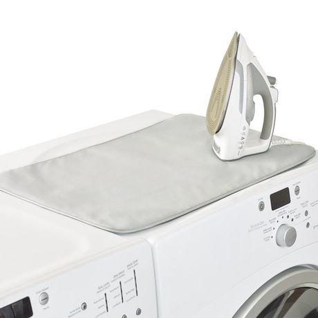 Mainstays Portable Nonslip Ironing Pad Walmart Canada