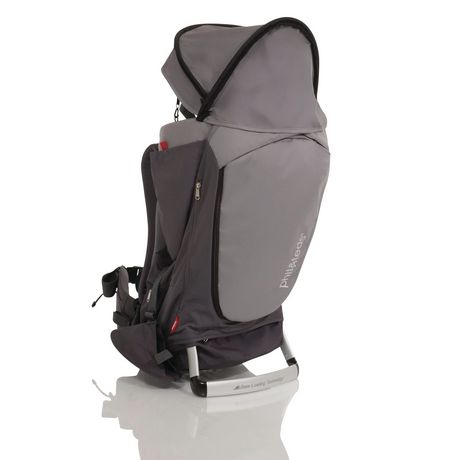 phil&teds Escape Backpack Carrier - image 8 of 8