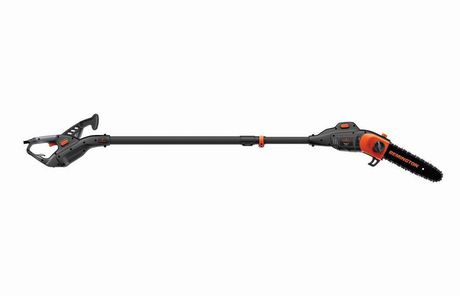 Remington Ranger 8-Amp Electric Pole Saw/Chainsaw - image 1 of 5
