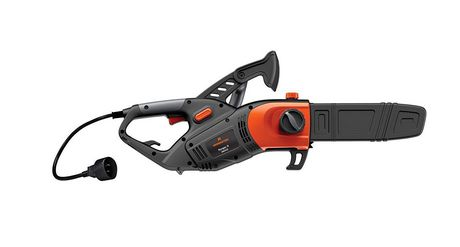 Remington Ranger 8-Amp Electric Pole Saw/Chainsaw - image 2 of 5