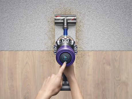 Dyson V11 Absolute Cordless Vacuum - image 2 of 9