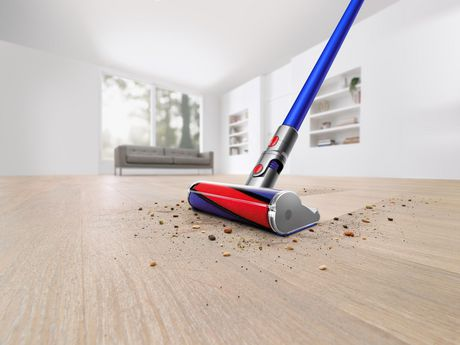 Dyson V11 Absolute Cordless Vacuum - image 3 of 9