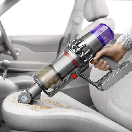 Dyson V11 Absolute Cordless Vacuum - image 4 of 9