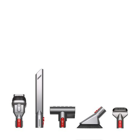 Dyson V11 Absolute Cordless Vacuum - image 5 of 9