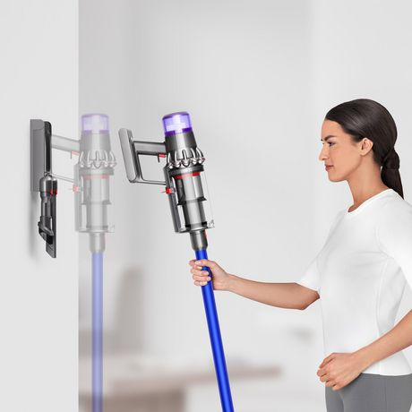 Dyson V11 Absolute Cordless Vacuum - image 6 of 9