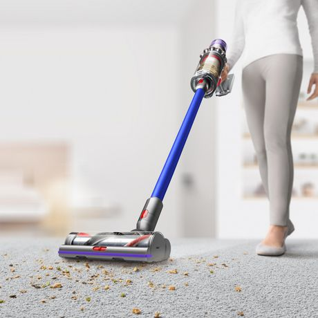 Dyson V11 Absolute Cordless Vacuum - image 8 of 9
