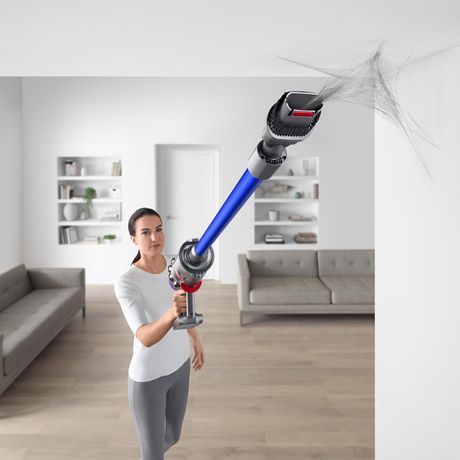 Dyson V11 Absolute Cordless Vacuum - image 9 of 9