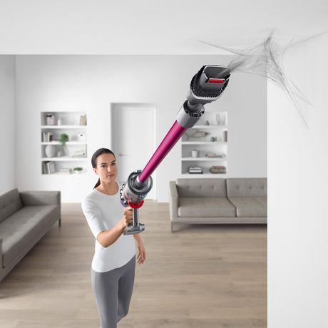Dyson V11 Torque Drive cordless vacuum - image 8 of 8