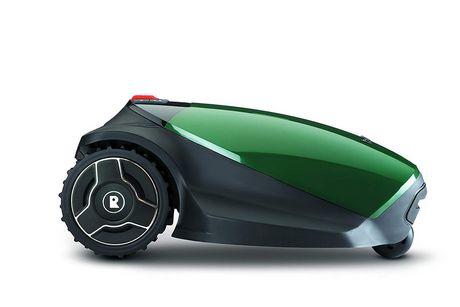 Robomow RC304 Robotic Lawn Mower - image 2 of 5
