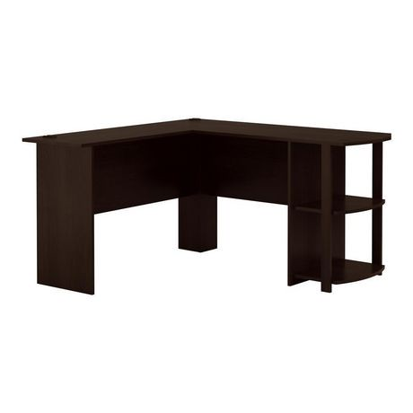 Dorel L Shaped Desk Walmart Canada