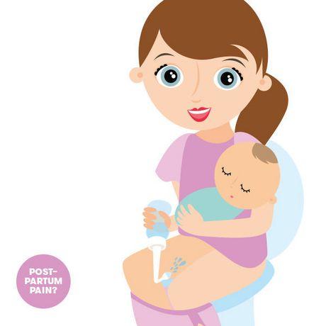 Nettoyant pour maman Fridet de Fridababy - image 5 de 9