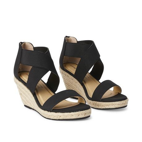 George Women's Steph Sandals - image 2 of 4