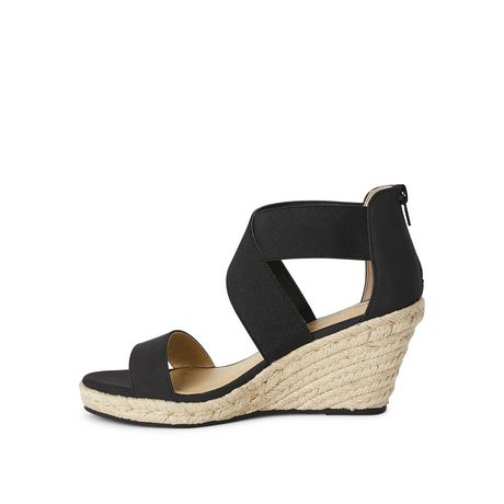George Women's Steph Sandals - image 3 of 4