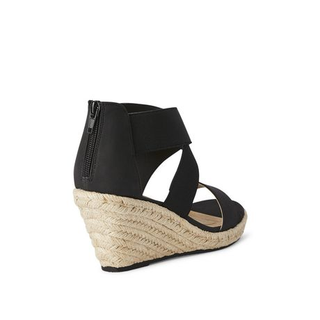 George Women's Steph Sandals - image 4 of 4
