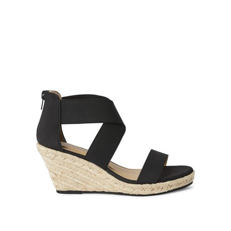 George Women's Steph Sandals - image 1 of 4