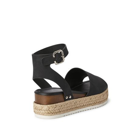 George Women's Radio Sandals - image 4 of 4