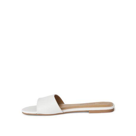 George Women's Star Slip-On Sandals - image 3 of 4