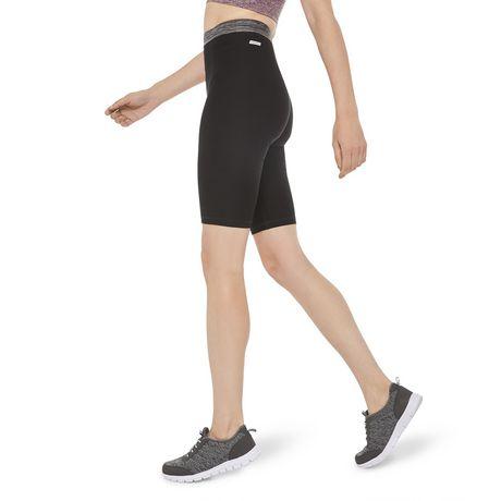 Shorts de vélo Athletic Works pour femmes - image 2 de 6