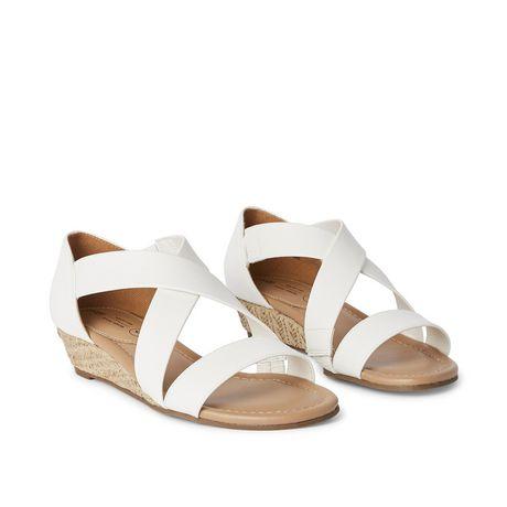 George Women's Tara Sandals - image 2 of 4