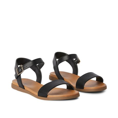 George Women's Cathy Sandals - image 2 of 4