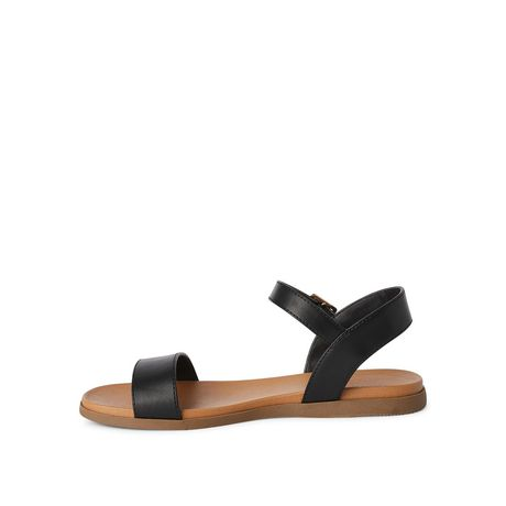 George Women's Cathy Sandals - image 3 of 4