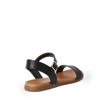 George Women's Cathy Sandals - image 4 of 4