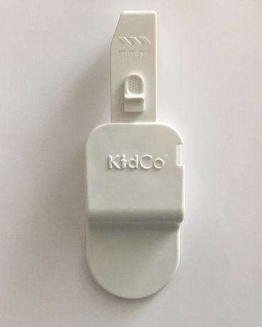 KidCo®Adhesive Toilet Lock - image 1 of 4