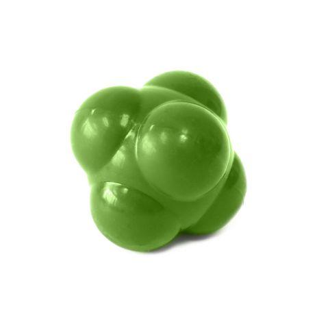 PurAthletics Speed Reaction Ball - image 1 of 1
