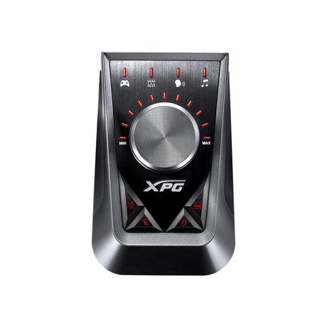 Adata XPG EMIX H30 Gaming Headset with Amplifier - image 3 of 3