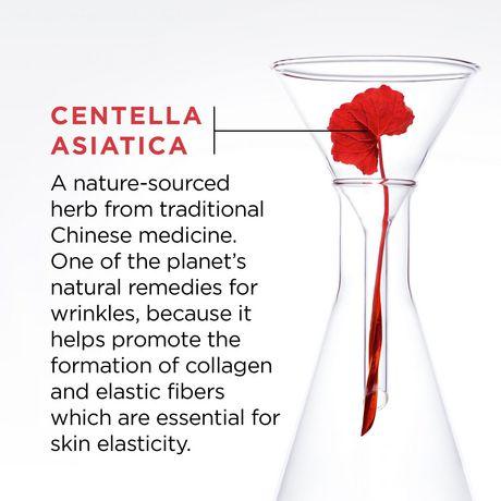 L'Oréal Paris Revitalift Anti-Wrinkle + Firming Anti-Aging  Eye Cream, with Pro-Retinol & Centella Asiatica, 15 mL - image 5 of 9