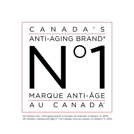 L'Oréal Paris Revitalift Lingettes Nettoyantes Démaquillantes, 30 lingettes - image 5 de 7