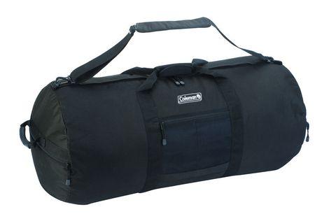 0124138ca0 Coleman Utility Duffel Bag