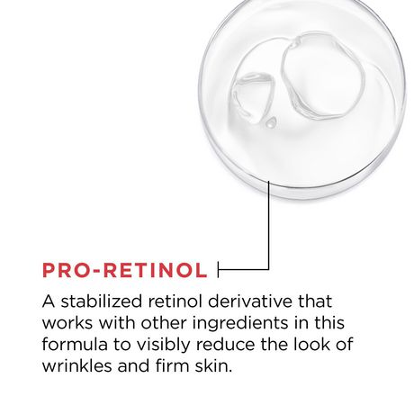 L'Oréal Paris Revitalift Anti-Wrinkle + Firming Anti-Aging Cream Day Moisturizer, with Pro-Retinol & Centella Asiatica, 50 mL - image 5 of 9