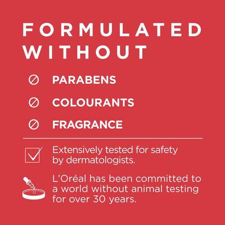 L'Oréal Paris Revitalift Anti-Wrinkle + Firming Anti-Aging  Eye Cream, with Pro-Retinol & Centella Asiatica, 15 mL - image 6 of 9