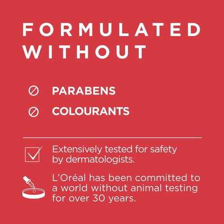 L'Oréal Paris Revitalift Anti-Wrinkle + Firming Anti-Aging Cream Day Moisturizer, with Pro-Retinol & Centella Asiatica, 50 mL - image 6 of 9