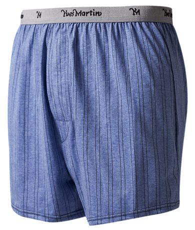 Colour Choice Underwear FREE UK POST 6 x Boys Knocker Boxer Shorts Age 14