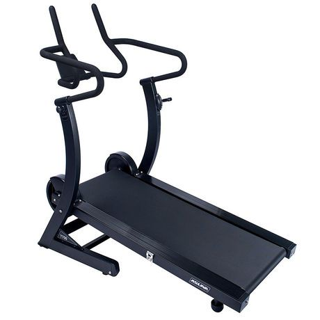 asuna hi performance cardio trainer self powered manual